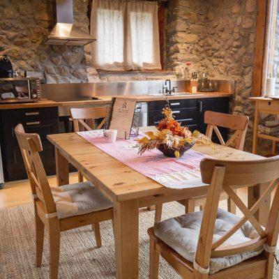 R-de-Rural-Martin-Imatge-7435-molla-1140x760