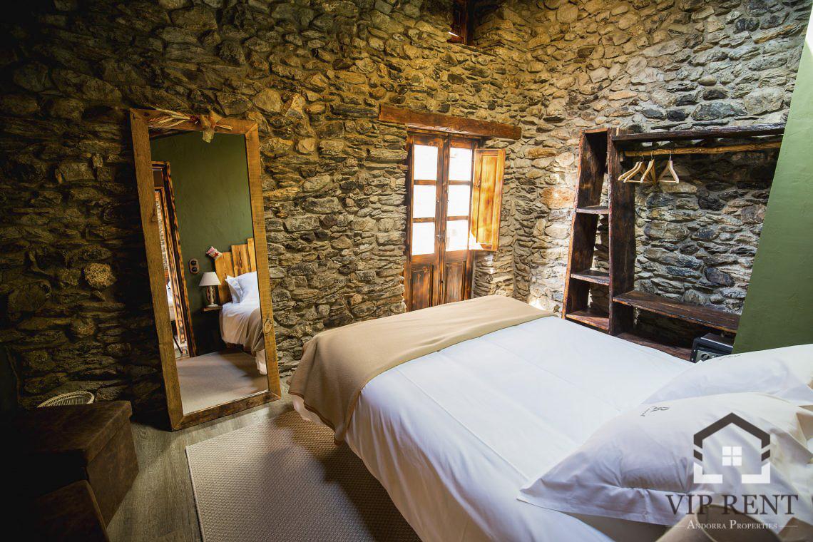Casa rural Mariola
